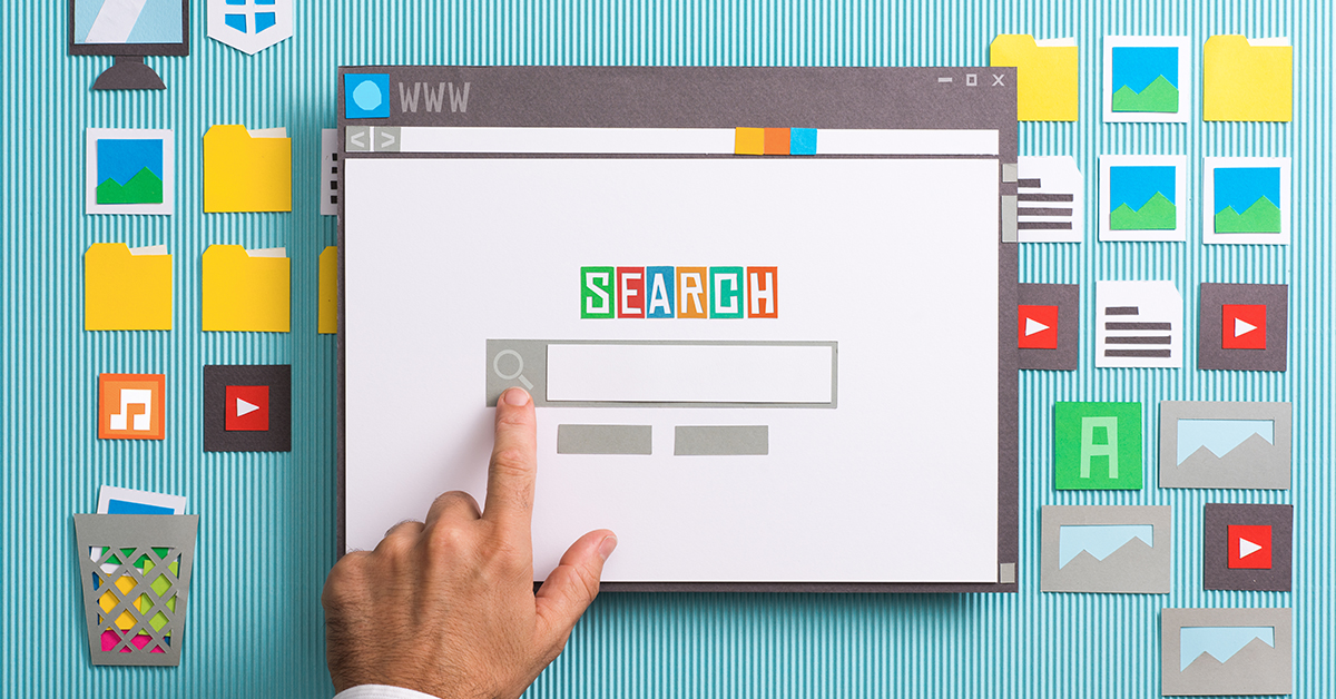 How SEO or Search Engine Optimisation Works