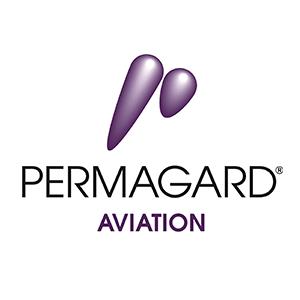 permagard-aviation-1.png