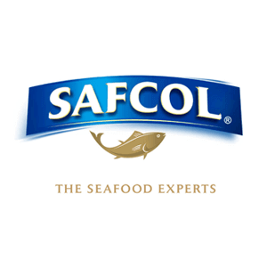 safcol-1.png