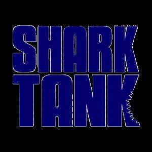 shark-tank-1.png