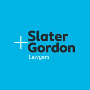 slater-gordon-1.png