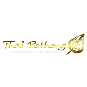 thai-potong-1.png